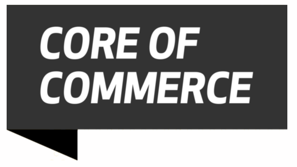 Core of Commerce